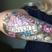 Image 6: panic tattoo