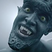 Image 9: Brendon Urie's Emperor's New Groove Look